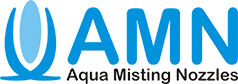 AMN-Misting ApS